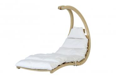 Swing Lounger