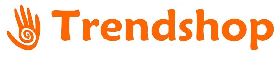 Trendshop-online-Logo