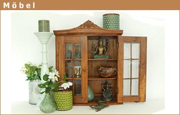 Onlineshop für Wohn und Gartenaccessoires Alles